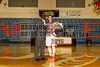 Boone Girls Basketball Senior Night - 2017 -DCEIMG-9465