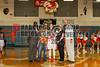Boone Girls Basketball Senior Night - 2017 -DCEIMG-9461