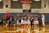 Boone Girls Basketball Senior Night - 2017 -DCEIMG-9475