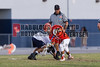 Boone Braves Boys Varsity Lacrosse @ Lake Nona Lions  - 2017- DCEIMG-1992