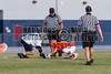 Boone Braves Boys Varsity Lacrosse @ Lake Nona Lions  - 2017- DCEIMG-1991