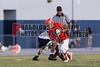 Boone Braves Boys Varsity Lacrosse @ Lake Nona Lions  - 2017- DCEIMG-1993