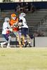 Boone Braves Boys Varsity Lacrosse @ Lake Nona Lions  - 2017- DCEIMG-2413