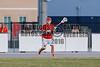 Boone Braves Boys Varsity Lacrosse @ Lake Nona Lions  - 2017- DCEIMG-2008
