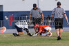 Boone Braves Boys Varsity Lacrosse @ Lake Nona Lions  - 2017- DCEIMG-1990