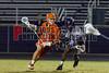Boone Braves Boys Varsity Lacrosse @ Timber Creek Wolves - 2017- DCEIMG-1457