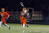 Boone Braves Boys Varsity Lacrosse @ Timber Creek Wolves - 2017- DCEIMG-1465