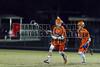 Boone Braves Boys Varsity Lacrosse @ Timber Creek Wolves - 2017- DCEIMG-1462
