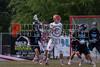 Hagerty Huskies @ Boone Braves Boys Varsity Lacrosee  - 2017- DCEIMG-4578