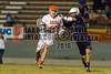 University Cougars @ Boone Braves Boys Varsity Lacrosse - 2017- DCEIMG-1442