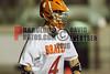 University Cougars @ Boone Braves Boys Varsity Lacrosse - 2017- DCEIMG-1241