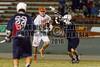 University Cougars @ Boone Braves Boys Varsity Lacrosse - 2017- DCEIMG-1438