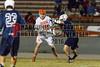 University Cougars @ Boone Braves Boys Varsity Lacrosse - 2017- DCEIMG-1437
