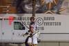 University Cougars @ Boone Braves Boys Varsity Lacrosse - 2017- DCEIMG-1235