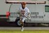 University Cougars @ Boone Braves Boys Varsity Lacrosse - 2017- DCEIMG-1223