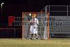 University Cougars @ Boone Braves Boys Varsity Lacrosse - 2017- DCEIMG-1215