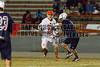 University Cougars @ Boone Braves Boys Varsity Lacrosse - 2017- DCEIMG-1436