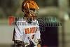 University Cougars @ Boone Braves Boys Varsity Lacrosse - 2017- DCEIMG-1239