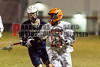 University Cougars @ Boone Braves Boys Varsity Lacrosse - 2017- DCEIMG-1220
