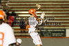 University Cougars @ Boone Braves Boys Varsity Lacrosse - 2017- DCEIMG-1443