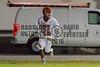 University Cougars @ Boone Braves Boys Varsity Lacrosse - 2017- DCEIMG-1222