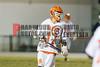 University Cougars @ Boone Braves Boys Varsity Lacrosse - 2017- DCEIMG-1434