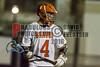 University Cougars @ Boone Braves Boys Varsity Lacrosse - 2017- DCEIMG-1238