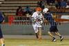 University Cougars @ Boone Braves Boys Varsity Lacrosse - 2017- DCEIMG-1435