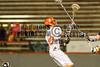 University Cougars @ Boone Braves Boys Varsity Lacrosse - 2017- DCEIMG-1445