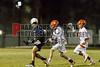 University Cougars @ Boone Braves Boys Varsity Lacrosse - 2017- DCEIMG-1447
