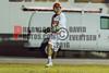 University Cougars @ Boone Braves Boys Varsity Lacrosse - 2017- DCEIMG-1225