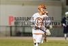 University Cougars @ Boone Braves Boys Varsity Lacrosse - 2017- DCEIMG-1433