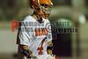 University Cougars @ Boone Braves Boys Varsity Lacrosse - 2017- DCEIMG-1240