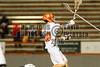 University Cougars @ Boone Braves Boys Varsity Lacrosse - 2017- DCEIMG-1444