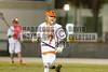 University Cougars @ Boone Braves Boys Varsity Lacrosse - 2017- DCEIMG-1432