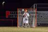 University Cougars @ Boone Braves Boys Varsity Lacrosse - 2017- DCEIMG-1216