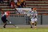 University Cougars @ Boone Braves Boys Varsity Lacrosse - 2017- DCEIMG-1247