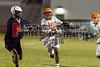 University Cougars @ Boone Braves Boys Varsity Lacrosse - 2017- DCEIMG-1217