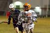 University Cougars @ Boone Braves Boys Varsity Lacrosse - 2017- DCEIMG-1221