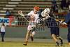 University Cougars @ Boone Braves Boys Varsity Lacrosse - 2017- DCEIMG-1440