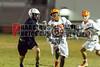 University Cougars @ Boone Braves Boys Varsity Lacrosse - 2017- DCEIMG-1218