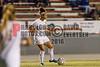 Boone Girls Varsity Soccer - 2017 -DCEIMG-1121