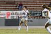 Boone Girls Varsity Soccer - 2017 -DCEIMG-1130