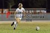 Boone Girls Varsity Soccer - 2017 -DCEIMG-1123