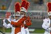 Lyman Greyhounds @ Boone Braves Varsity  Football - 2016 DCEIMG-7674