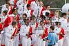 Lyman Greyhounds @ Boone Braves Varsity  Football - 2016 DCEIMG-7500