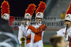 Lyman Greyhounds @ Boone Braves Varsity  Football - 2016 DCEIMG-7677