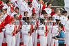 Lyman Greyhounds @ Boone Braves Varsity  Football - 2016 DCEIMG-7498