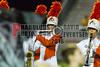 Lyman Greyhounds @ Boone Braves Varsity  Football - 2016 DCEIMG-7676