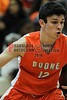 Boone Braves @ Edgewater Eagles Varsity Basketball - 2017 -DCEIMG-8749